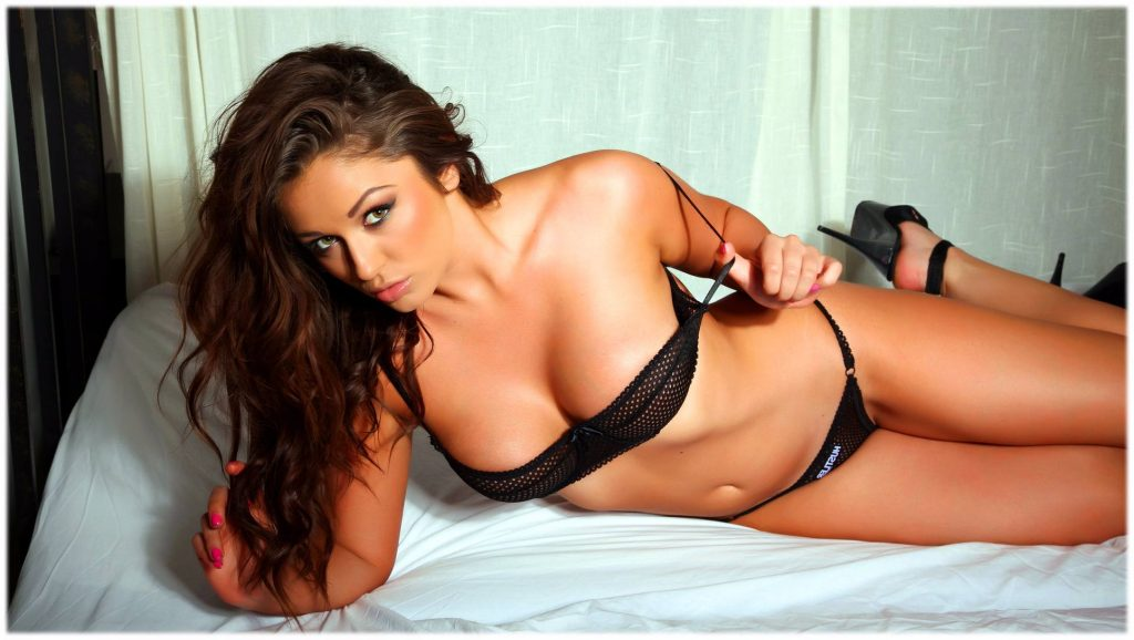 Delight In a Terrific Sex Life With Escorts in Utrecht