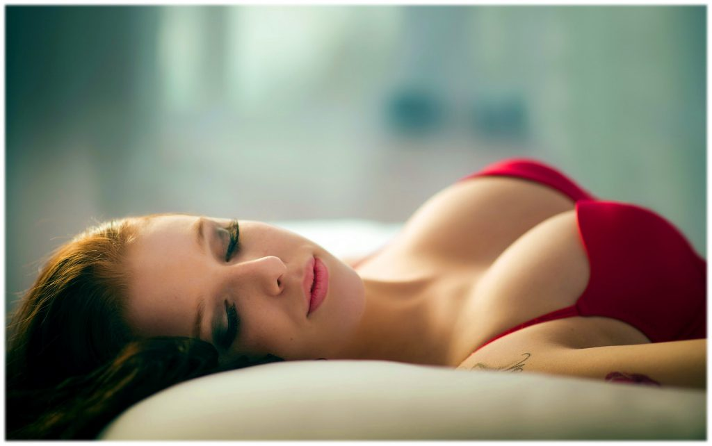 Learn novice sex positions by hiring an escort